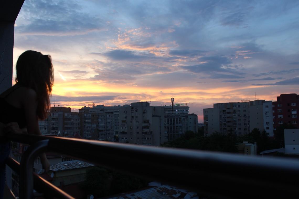 sunset' (1)