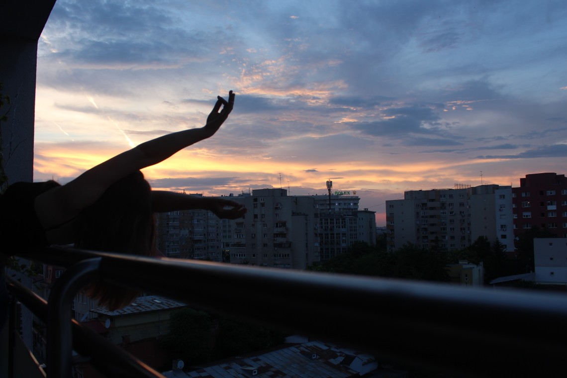 sunset' (2)